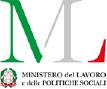 Associazione AMICI DEL TESORO
